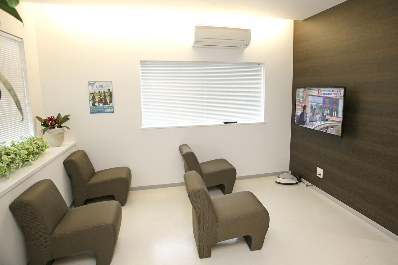 廣川歯科医院photo